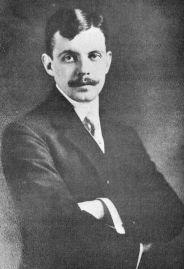 L'Uomo dei Lupi (Sergj                                     Pankejev)